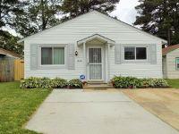 Home for sale: 3860 Sugar Creek Cir., Portsmouth, VA 23703