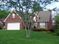 Home for sale: 2006 Highland Ct., La Grange, KY 40031