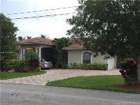 Home for sale: 17265 S.W. 92nd Ct., Palmetto Bay, FL 33157