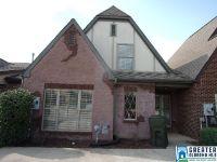 Home for sale: 6083 Townley Ct., McCalla, AL 35111