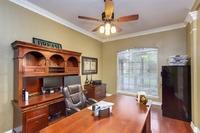 Home for sale: 11116 Calavar Dr., Austin, TX 78726