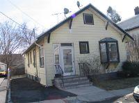 Home for sale: 116 38th St., Irvington, NJ 07111