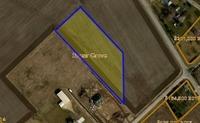 Home for sale: Lot A&E. Scott Lot E Scott Lot Rd., Sugar Grove, IL 60554