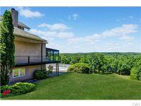 Home for sale: 195 Injun Hollow Rd., Haddam, CT 06438