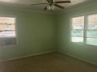 Home for sale: 1220 Magnolia Avenue, Natchez, MS 39120