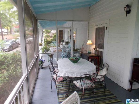 201 Murphy Ave., Jacksonville, AL 36265 Photo 18