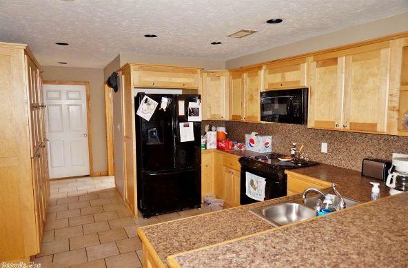 550 Locust St., Quitman, AR 72131 Photo 15
