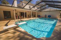Home for sale: 5570 Bob White Trl, Mims, FL 32754
