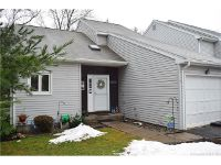Home for sale: 18 Eileen Dr. #18, East Windsor Hill, CT 06088