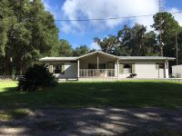 Home for sale: 3977 S.E. 126 Pl., Belleview, FL 34420
