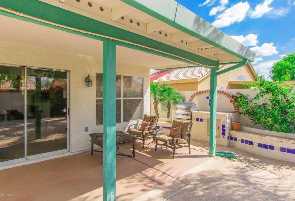 4333 E. Saint John Rd., Phoenix, AZ 85032 Photo 11