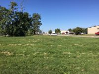 Home for sale: Maple & Clark, Effingham, IL 62401