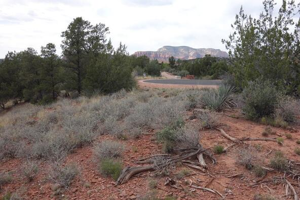 50 North Slopes, Sedona, AZ 86336 Photo 11