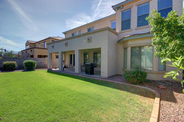 15368 W. Glenrosa Avenue, Goodyear, AZ 85395 Photo 37