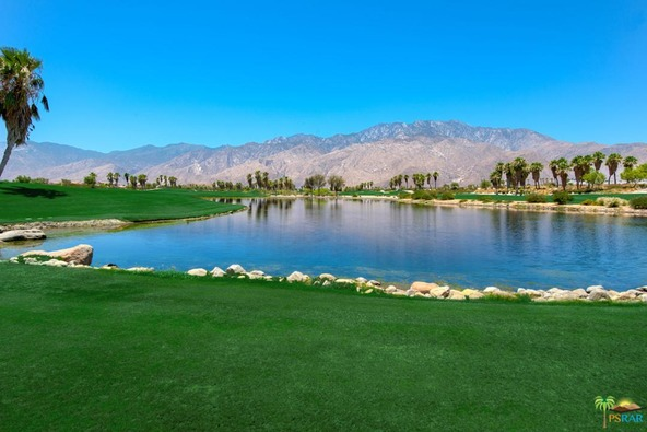 999 Bernardi Ln., Palm Springs, CA 92262 Photo 38