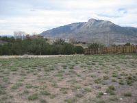 Home for sale: 0188 Eagle Ridge Dr., Battlement Mesa, CO 81635