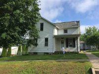 Home for sale: 407 W. Edgington St., Reynolds, IL 61279