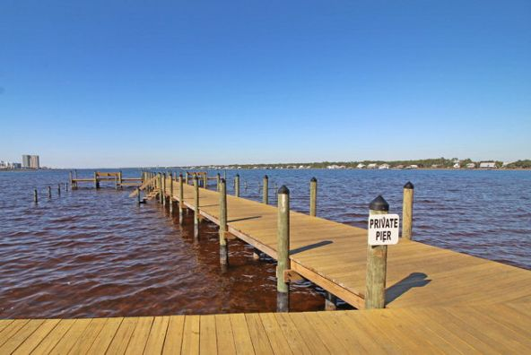 1516 Sandpiper Ln., Gulf Shores, AL 36542 Photo 43