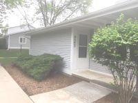 Home for sale: 4543 Martha Ln., Madison, WI 53714