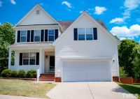 Home for sale: 2370 Spruce Shadows Ln., Raleigh, NC 27614