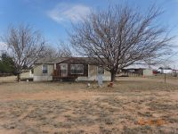 Home for sale: 6311 South County Rd. 1288, Midland, TX 79706