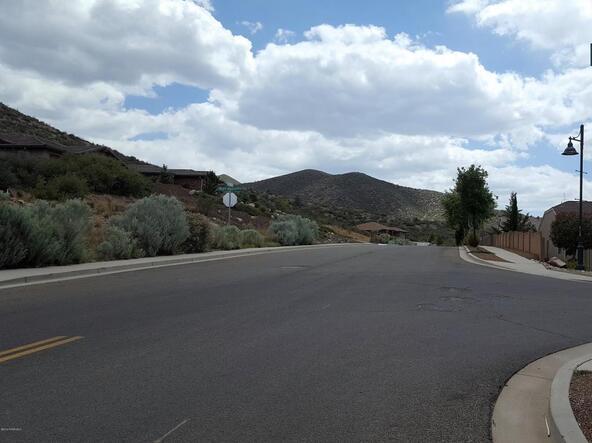 1172 N. Cloud Cliff Pass, Prescott Valley, AZ 86314 Photo 5