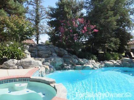 9241 Laramie Ave., Bakersfield, CA 93314 Photo 5