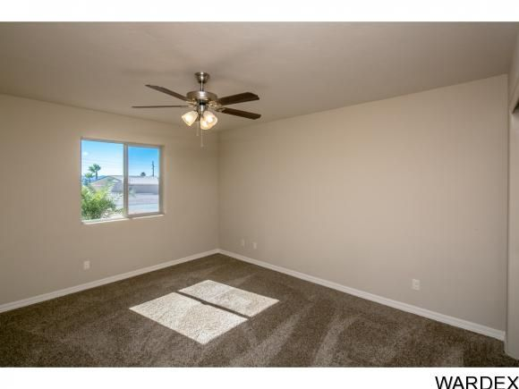 1430 Murphy Dr., Lake Havasu City, AZ 86404 Photo 24
