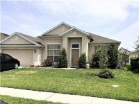 Home for sale: 2817 Oconnell Dr., Kissimmee, FL 34741