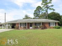 Home for sale: 102 Harwood St., Statesboro, GA 30458