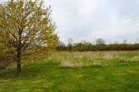 Home for sale: Lot 1 Abel Dr., Fond Du Lac, WI 54937