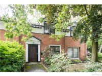 Home for sale: 24 Black Friars Yard, Buffalo, NY 14222