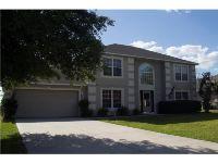 Home for sale: 804 Deer Glen Ct., Fruitland Park, FL 34731