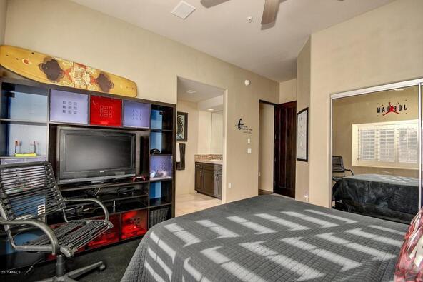 15641 N. Cabrillo Dr., Fountain Hills, AZ 85268 Photo 41