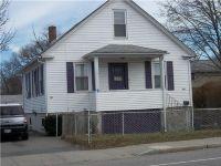 Home for sale: 486 N. N. Broadway Avenue, East Providence, RI 02914