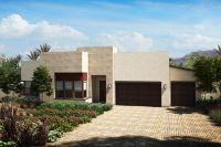 Home for sale: 3062 Deruta Avenue, Henderson, NV 89044