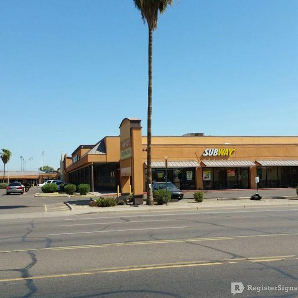 3409 W. Camelback Rd., Phoenix, AZ 85017 Photo 12