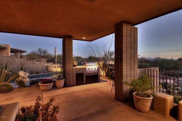 10639 E. Fernwood Ln., Scottsdale, AZ 85262 Photo 22