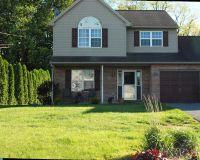 Home for sale: 326 Lindbergh Avenue, Blandon, PA 19510