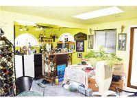 Home for sale: 824 S. Rimpau Blvd., Los Angeles, CA 90005