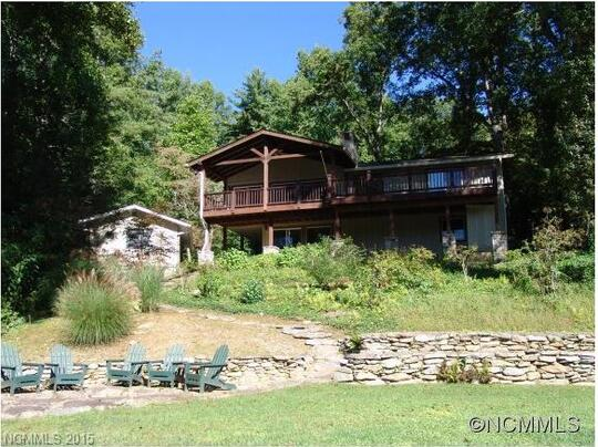 251 Island Point Rd., Lake Toxaway, NC 28747 Photo 20
