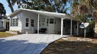 Home for sale: 6 Ivanhoe Ct., Kissimmee, FL 34746