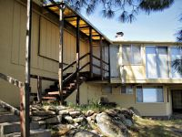 Home for sale: 41547 Piute Mountain Rd., Caliente, CA 93518
