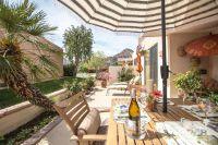 Home for sale: 48248 Vista de Nopal, La Quinta, CA 92253