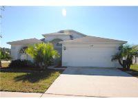 Home for sale: 31348 Wrencrest Dr., Wesley Chapel, FL 33543