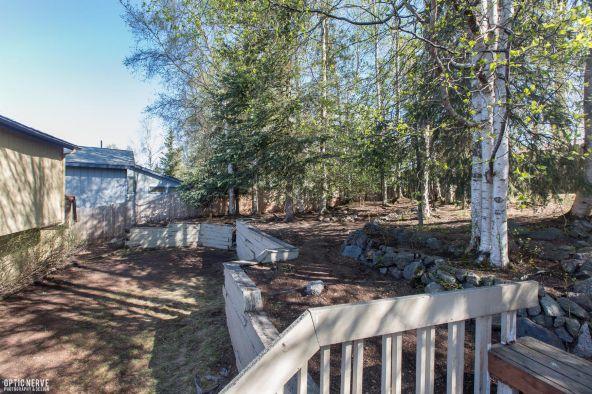 4321 Klutina Dr., Anchorage, AK 99504 Photo 3