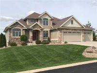 Home for sale: 3136 Katie Ida Ln., Sun Prairie, WI 53590