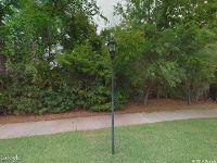 Home for sale: Meadowpark, Lithia, FL 33547
