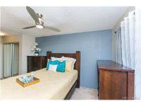 Home for sale: 91-1169 Mikohu St., Ewa Beach, HI 96706