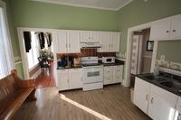 Home for sale: 436 Main St., Paris, KY 40361